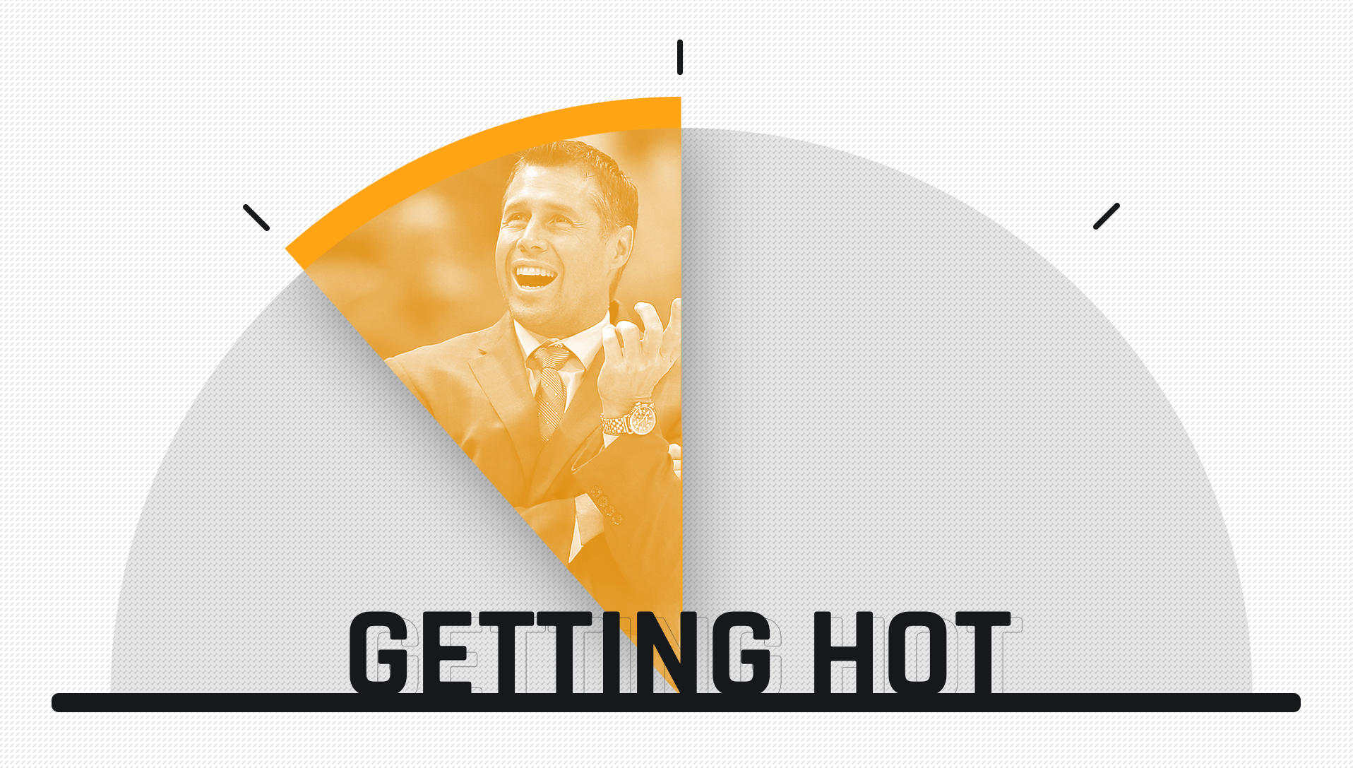 nba-coaching-hot-seat-dave-joerger-110218-ftr.jpg