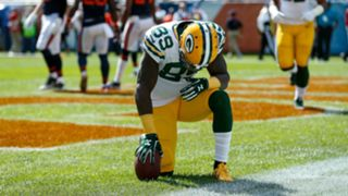James-Jones-091315-Getty-FTR.jpg