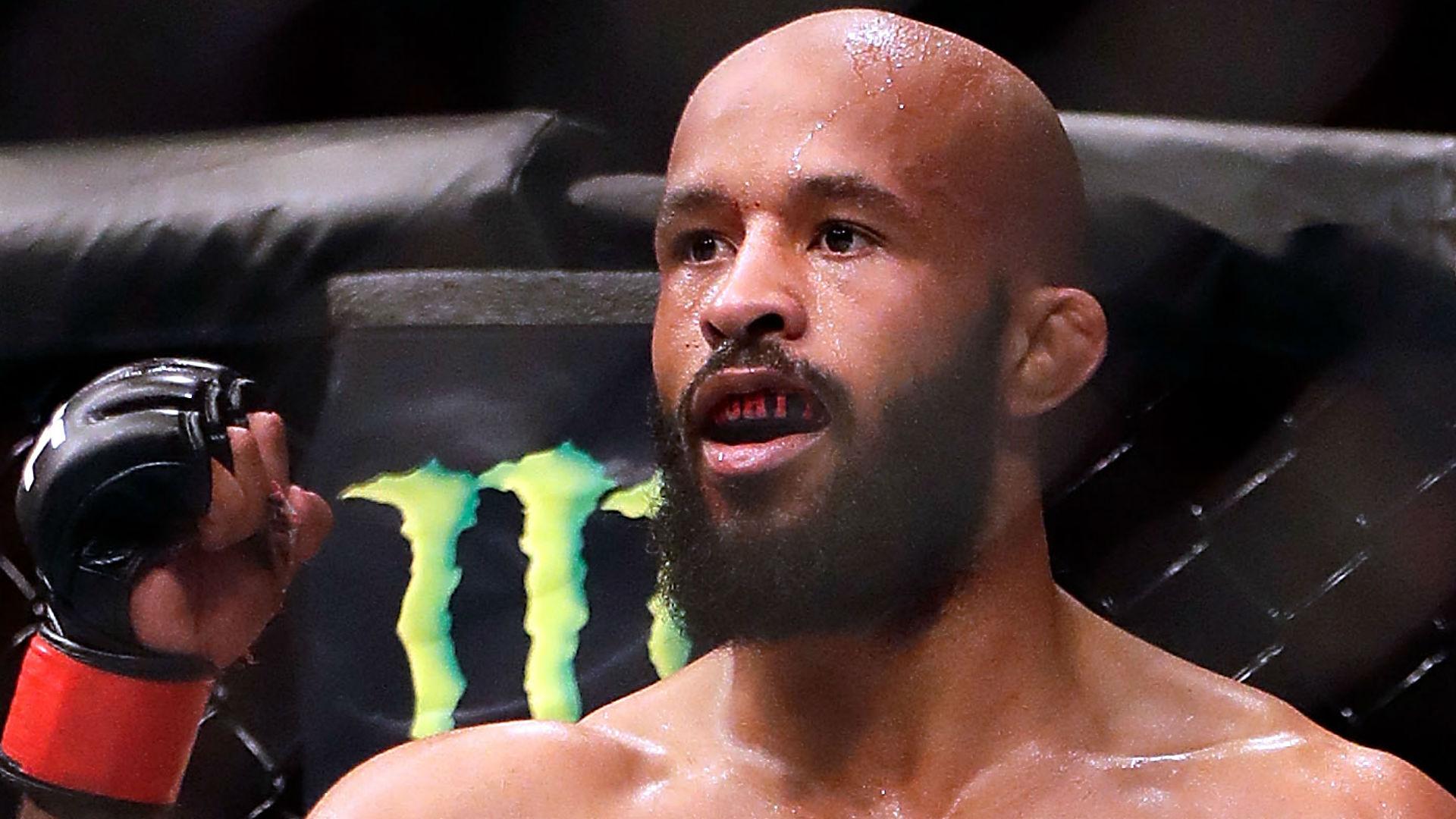 UFC 216: Ferguson vs. Lee, fight card, date, start time, PPV price
