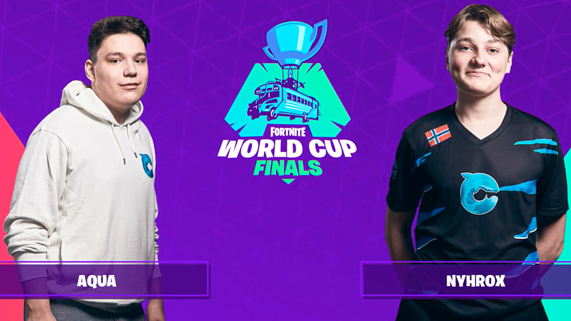 Fortnite World Cup, fortnite
