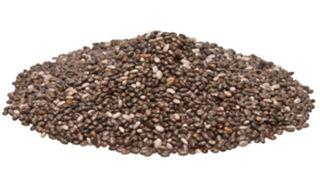 Chia-seed-Nuts-110615-FTR