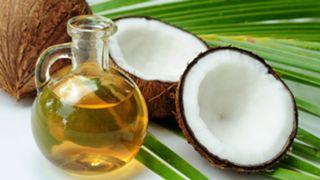 Coconut-Oil-HomeGardenVibes-110615-FTR
