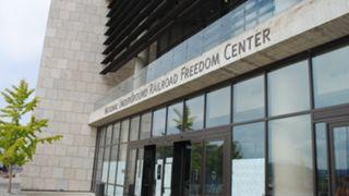 1 National-Underground-Railroad-Freedom-Center-070615-COMMONS-FTR.jpg