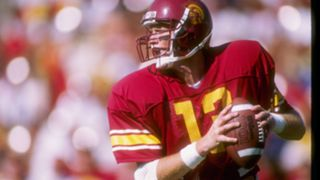 Todd-Marinovich-ftr-081315-getty