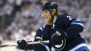 patrik-laine-81618-getty-ftr.jpeg