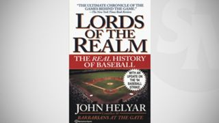 BOOK-Lords-of-the-realm-022916-FTR.jpg