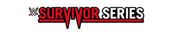 SurvivorSeries_updated_black_spacedout.png