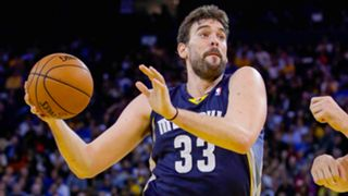 Memphis-Marc Gasol-031516-GETTY-FTR.jpg