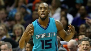 Kemba-Walker-Getty-FTR-120115