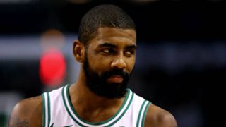 kyrieirving-cropped
