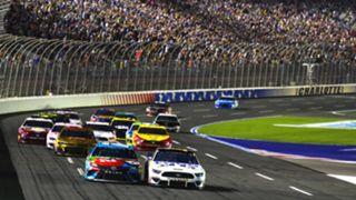 NASCAR-Charlotte-052319-Getty-FTR.jpg