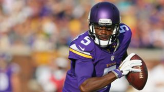 teddy-bridgewater-092814-getty-ftr.jpg