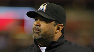 Ozzie-Guillen-FTR-Getty.jpg