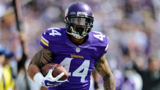 Matt Asiata-091514-GETTY-FTR.jpg