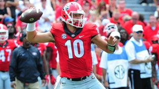 Jacob-Eason2-091016-GETTY-FTR.jpg