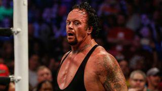 The-Undertaker-WWE-Getty-FTR-010917