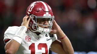 Tua-Tagovailoa-051818-GETTY-FTR.jpg