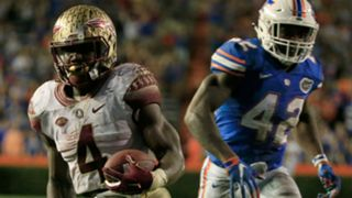 Dalvin-Cook-112815-getty-ftr