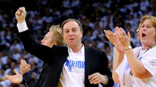 lacob-joe121614-getty-ftr.jpg