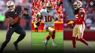 49ers-uniforms-060219-Getty-FTR