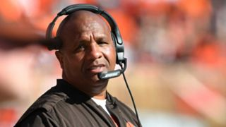 Hue-Jackson-browns-102217-getty-ftr