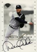 1996-Leaf-Signature-Series-090915.jpg