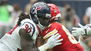 Jadeveon_Clowney_Getty_0914_ftr