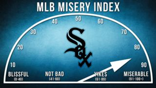 White-Sox-Misery-Index-120915-FTR.jpg