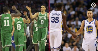 celtics-warriors-split-111617.jpg
