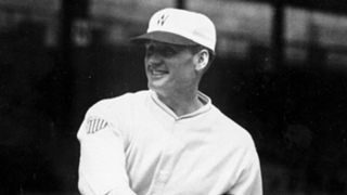 Walter Johnson FTR FTR.jpg