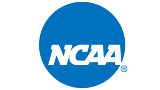 NCAA logo-032614-FTR.jpg