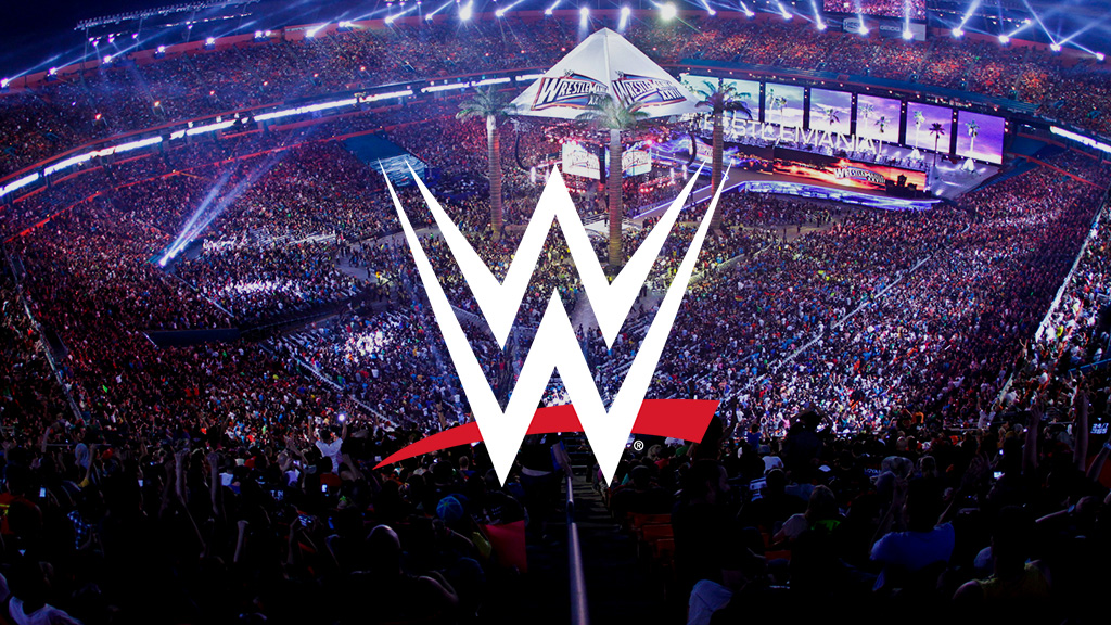 『WWE 日本語公式サイト』がリニューアル!