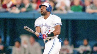 1992 World Series Game 3-102915-GETTY-FTR.jpg
