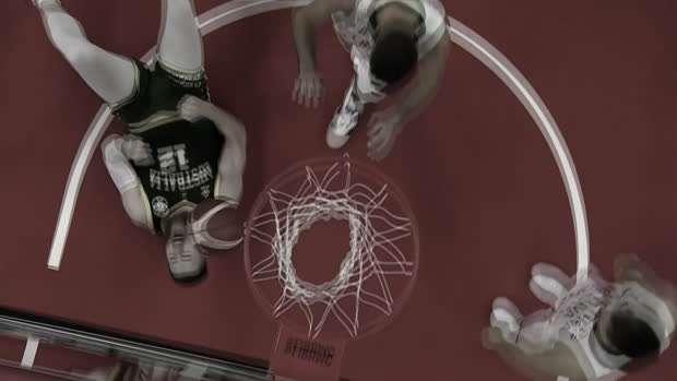 FIBA World Basketball - Episode 397