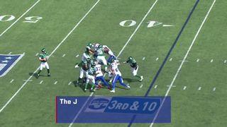 Good Morning Football' predicts Green Bay Packers-Chicago