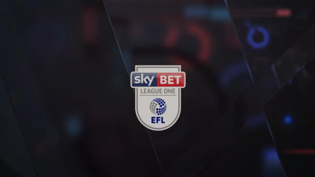 League One pundits give predictions on incredible 13-team relegation