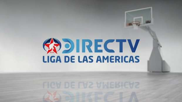 Capitanes de Arecibo v CD Las Animas - Full Game - Liga de las Americas 2019