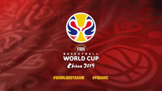 Argentina v Spain - Full Game - FIBA Basketball World Cup 2019