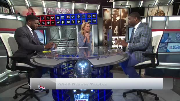 What is Tom Brady's net worth? Breaking down Patriots star's career