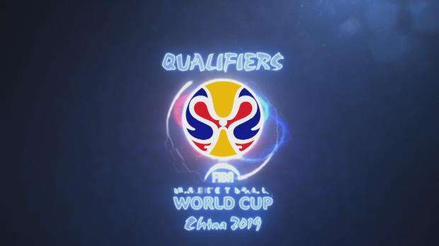Road to China - European Qualifiers Preview Show - Window 6