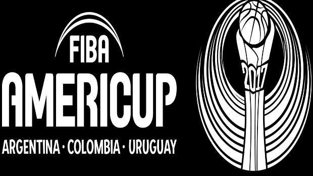 USA v Argentina - Full Game - AmeriCup 2017