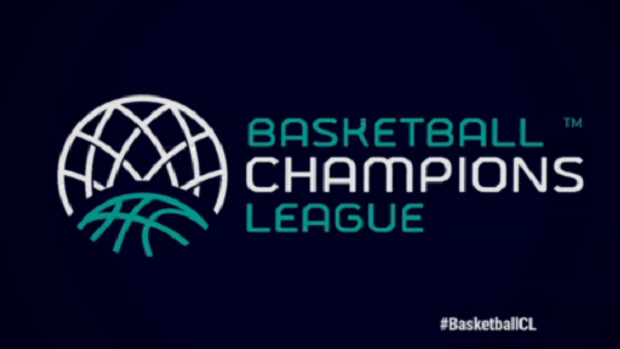 Mornar BAR v Gaziantep - Full Game - BCL 2019-20